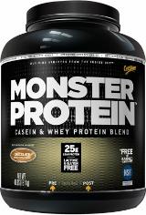 cytosport_monster_protein_img