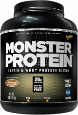 cytosport_monster_protein_img1