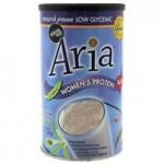 designer-whey-aria-womens-protein-vanilla-12-oz