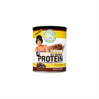 designer-whey-designer-whey-biggest-loser-protein-powder-chocolate-deluxe-10-oz