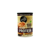 designer-whey-designer-whey-protein-powder-vanilla-almond-12-oz