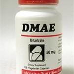 dmae2
