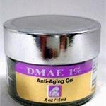 dmae6