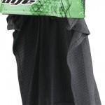 dye_2200_88494500_88494500_dye_paintball_head_wrap_kaleidoscope_green1