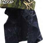 dye_2200_88495500_88495500_dye_paintball_head_wrap_dyetree_camo1