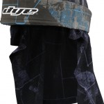 dye_2200_88496503_88496503_dye_paintball_head_wrap_atlas_blue1