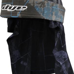 dye_2200_88496503_88496503_dye_paintball_head_wrap_atlas_blue1