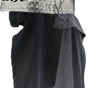 dye_2200_88499501_88499501_dye_paintball_head_wrap_kaleidoscope_grey1