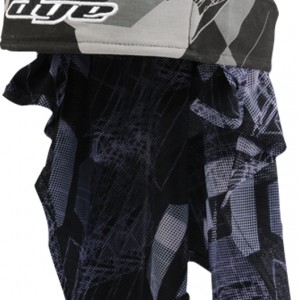 dye_2200_88499502_88499502_dye_paintball_head_wrap_cubix_grey1