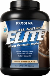 dymatize_all_natural_elite_whey_protein
