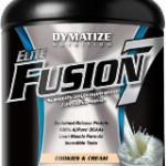 dymatize_elite_fusion_7