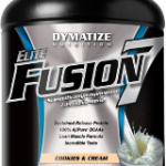 dymatize_elite_fusion_72