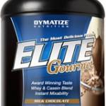 dymatize_elite_gourmet_whey_protein2_6