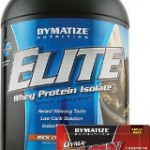 dymatize_elite_whey_protein_isolate_free_dyma-burn_xtreme_blister_pack