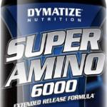 dymatize_super_amino_6000