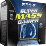 dymatize_super_mass_gainer_12