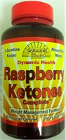 dynamic-health-raspberry-ketones-complete-60-capsules