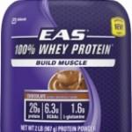 eas_100_whey_protein_2
