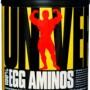 eggaminos