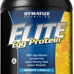 eggprotein_1