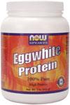 eggwhite-powder-1-lb-now-foods