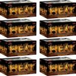 empr_2070_heat_8___heat_8___empire_heat_paintballs___16_000_rounds1
