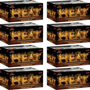empr_2070_heat_8___heat_8___empire_heat_paintballs___16_000_rounds1