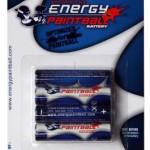 energy_aaa_4pack1