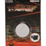 energy_paintball_lithium_3v_paintball_battery1
