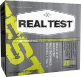 ext_real_test
