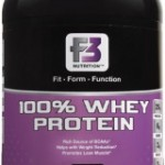 f3_nutrition_100_whey_protein