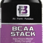 f3_nutrition_bcaa_stack