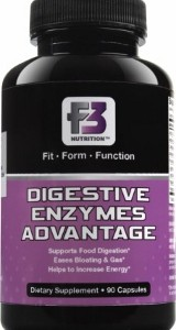 f3_nutrition_digestive_enzymes_advantage1