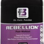 f3_nutrition_rebellion