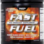 fast_fuel