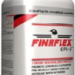 finaflex-epiv