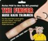 fingernosehairtrimmerth