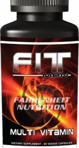 fit_men