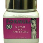 formula-50-100-softgels-naturally-vitamins