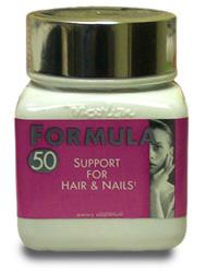 formula-50-100-softgels-naturally-vitamins