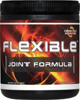 formutech_flexible_joint_formula_img