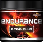 formutech_nutrition_endurance_bcaa_plus_1