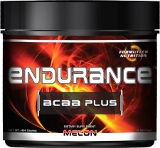 formutech_nutrition_endurance_bcaa_plus_1