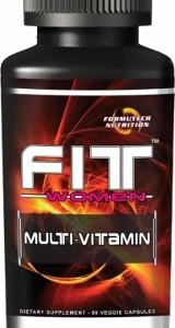 formutech_nutrition_fit_women_1