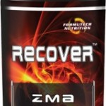 formutech_recover_1