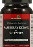 futurebiotics-raspberry-ketone-green-tea-60-vegetarian-capsules