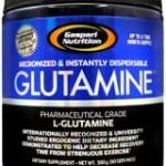 gaspari-glutamine