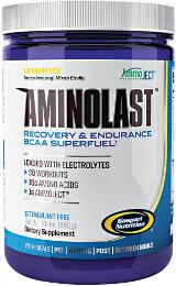 gaspari_aminolast