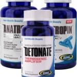 gaspari_anatropin_buy_2_get_a_free_detonate