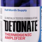 gaspari_nutrition_detonate